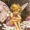 Riverbank Fairy - Click here for full size animation